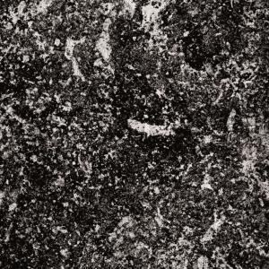 Granitus dark