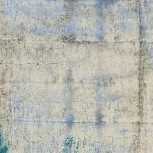 Appia blue