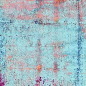 Appia colour rush
