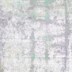 Appia grey green