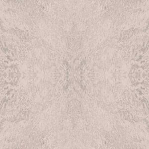 Aquarius white