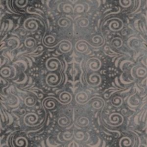 Caligula grey