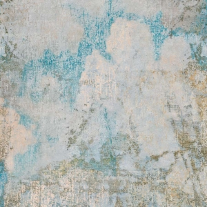 Capua blue grey
