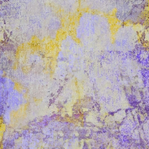 Capua purple