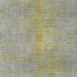 Clarus gold grey
