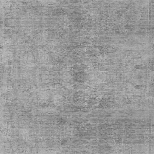 Clarus grey