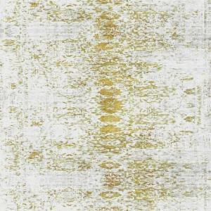 Clarus white gold
