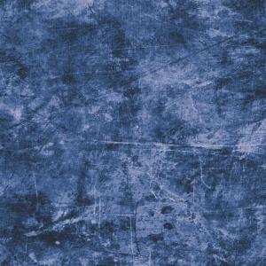 Concretus Blue