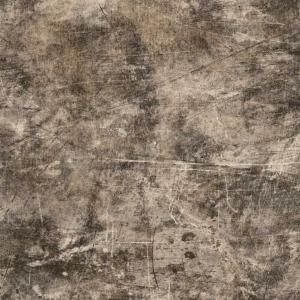 Concretus Sepia