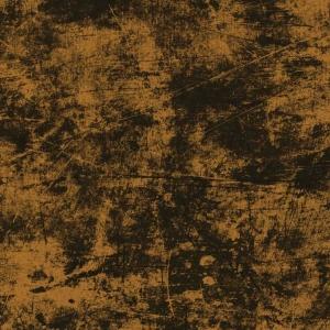 Concretus darkgold