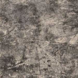 Concretus grey