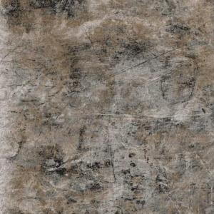 Concretus greyscales