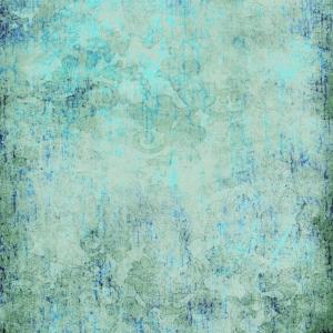 Fauna Blue