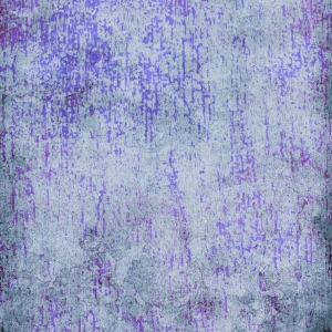 Fauna purple back