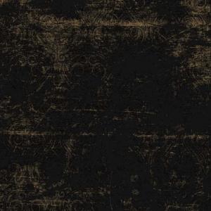 Flooralis Dark gold