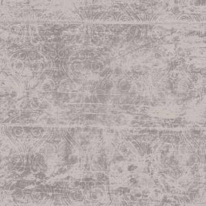 Flooralis Grey