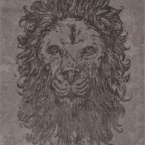 Leone grey