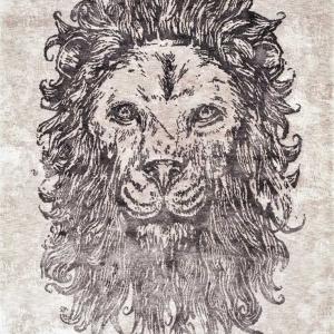 Leone offwhite