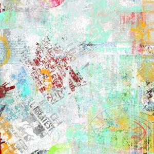 Liberty multicolour