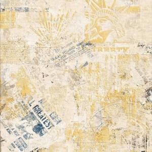 Liberty (Visualization)