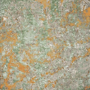 Maxentius cold green