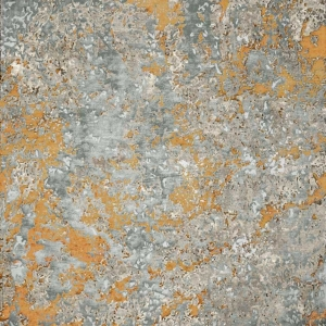 Maxentius greygold