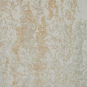 Onyx Auranticus icegold