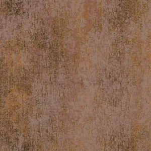 Onyx Auranticus rusty