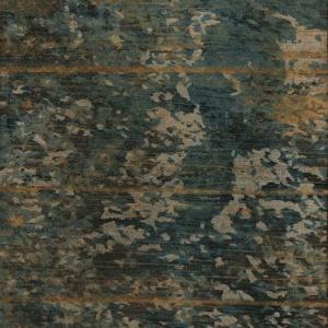 Onyx Cursura grey gold blue