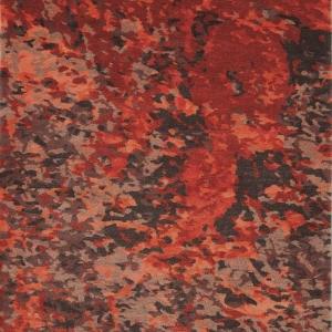 Onyx Cursura red