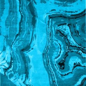 Onyx Herba blue