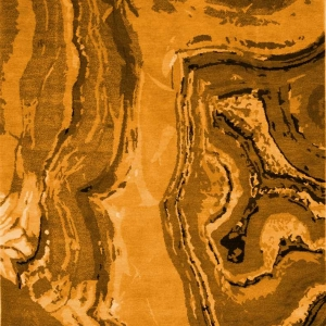 Onyx Herba gold