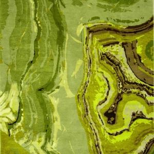 Onyx Herba green grass