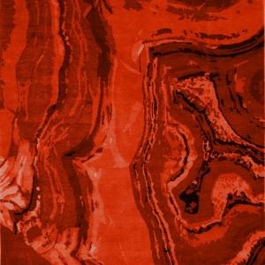 Onyx Herba red