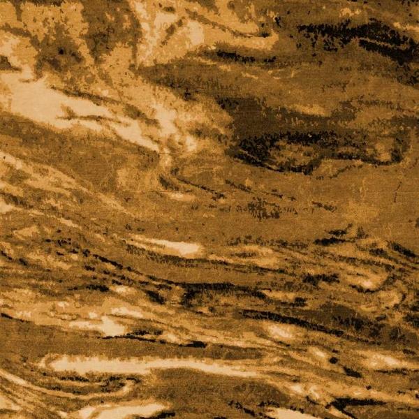 Onyx Marmoreus gold