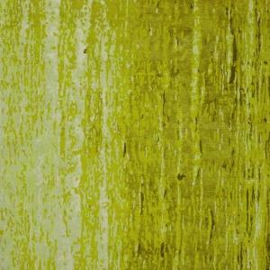 Onyx Solaris brightgreen