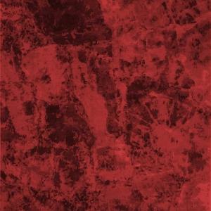 Onyx Vena red