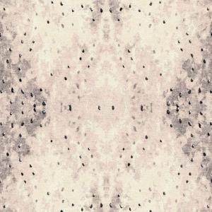 Ostrich white grey