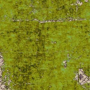 Regular Relief Green