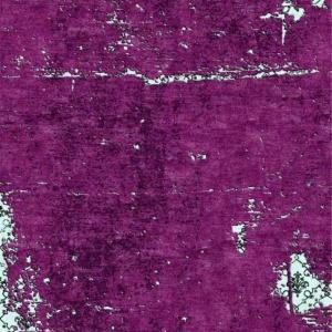 Regular Relief Purple