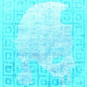 Rubicon bright blue
