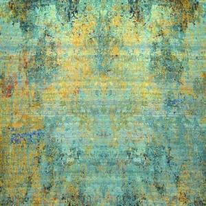 Secutor blue