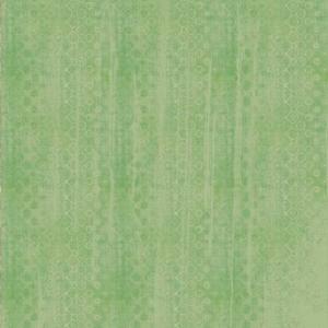 Vesna grass