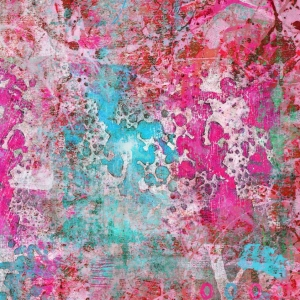 Disatrus pink