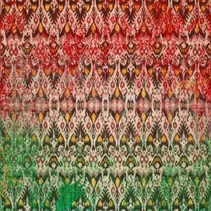 Marocus red green