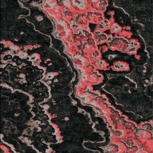 Onyx Veritas red black inverted (Visualization)