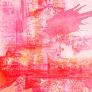 Septimus max pink
