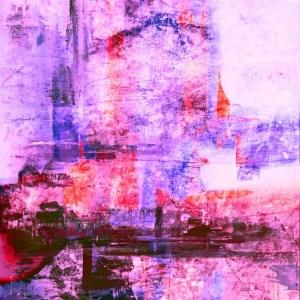 Septimus purple