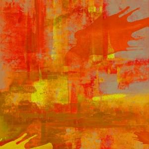 Septimus red yellow