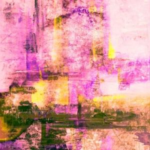 Septimus think pink